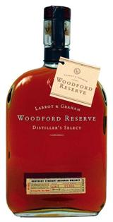 Woodford Reserve Distillers Select Small Batch 1.75l